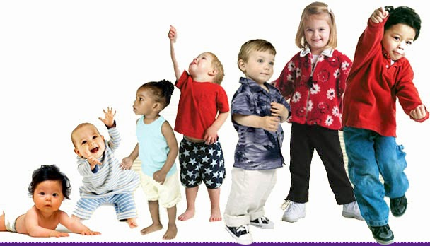 Los niños y las niñas transitan recorridos diferentes en su proceso de desarrollo por lo que sus características particulares serán abordadas desde la asignatura desde los aspectos cognitivos, afectivos y sociales.