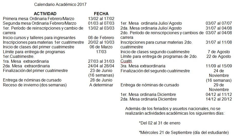 calendario%202017.jpg